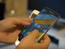 Samsung S8 Confirmed For April 21 Release, LG G6 Set On March 10