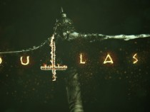Outlast 2 System Requirements Released