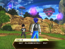 Dragon Ball Xenoverse 2  DLC Update: Bojack And Other Two New Characters Revealed In The Latest Datamining