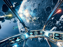Everspace: What Are The Minimum System Requirements