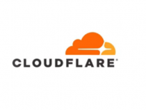 CloudFlare Leaks Passwords And Messages From Dating Sites