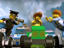 'Lego City Undercover' New Trailer Reveales Co-Op Mode And More; Details Here