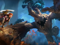 'Albion Online' Release Date Revealed; Here's What To Expect