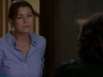'Grey's Anatomy' Season 13 Episode 14 : When Will Meredith Be Back?