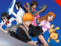 'Bleach' Comeback? Anime Designer Hinted On Possible New Series
