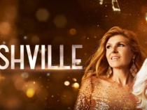 'Nashville' Season 5 Episode 9 Shocker: A Fan Favorites Dies
