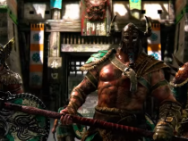 For Honor Guide: What Each Class Should Focus On In Domination Mode