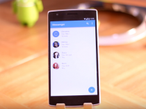 RCS Is Google's Response To iOS' iMessage, Expands To 27 More Carriers And Manufacturers