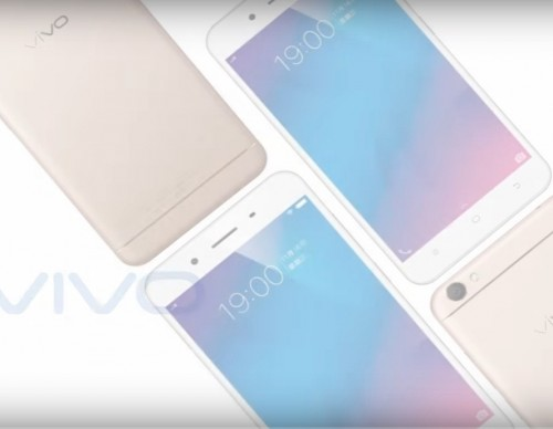 Xiaomi Mi 5c vs Vivo Y66: Latest News, Leaks And Rumors