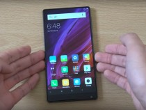 Xiaomi Mi Mix Confirmed To Be Soon Available In Other Markets; Including US?