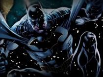 Matt Reeves To Direct Ben Affleck's 'The Batman' Movie; Neil Gaiman Working On New 'Batman' Story