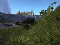 Ark: Survival Evolved Update: Complete List Of New Structures