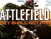 Complete List Of Confirmed DLC Weapons In Battlefield 1