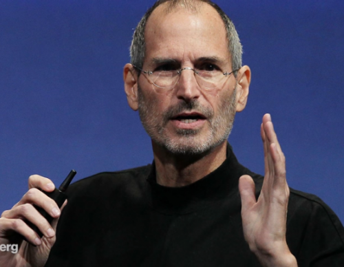 Would Steve Jobs Be Proud Of Apple Today? Here's Everything He Wouldn't Like