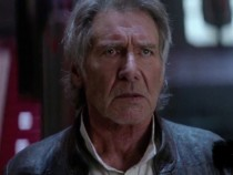 'Star Wars: The Last Jedi' Latest News: Burial Of Han Solo In Upcoming Sequel? Scenes Of Carrie Fisher To Be Deleted?
