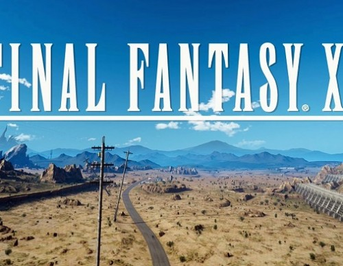 Final Fantasy XV Director Admits Being Interested In Nintendo Switch
