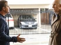 NCIS: Los Angeles Season 8 Episode 16