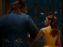 'Beauty And The Beast' Predicted To Make $120 Million On Opening Weekend