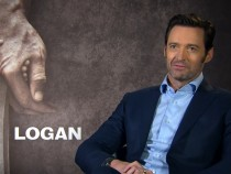 Hugh Jackman Wishes Wolverine Was In 'The Avengers' Movie