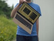 LG's Lightweight Gram Notebooks Now Selling For $999