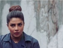 Quantico Season 2 Episode 14