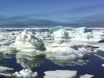 To Slow Down Global Warming, Scientists Propose To Refreeze The Arctic Sea Ice; Could It Be The Solution?