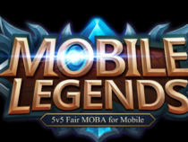 Mobile Legends: How To Use The Voice Chat Feature