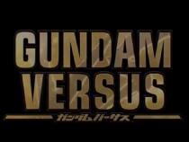 Gundam Versus News: Details On Closed Beta Revealed