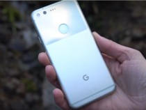 Google To Roll Out Pixel Phones' Bluetooth Fix Soon