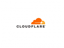 Cloudflare Security Breach Exposes Data Among 3,400 Websites, Password Change Recommended