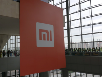 Nokia Provides Xiaomi With High-Speed Fiber Optic Network