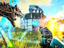 How To Fix The Server Not Responding Error In Ark: Survival Evolved