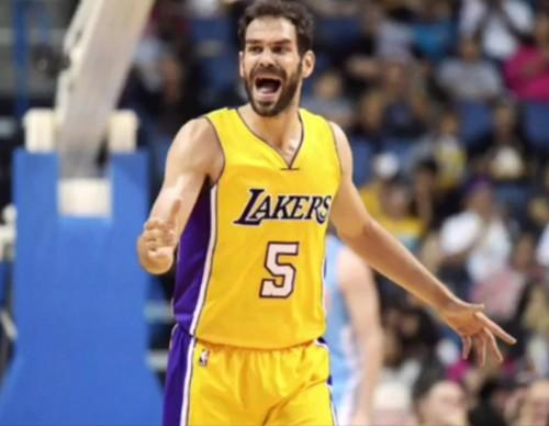 NBA Trade Rumors: Golden State Warriors To Sign Jose Calderon? DeMarcus Cousins Debut In Pelicans Not Smooth?