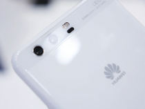 MWC 2017: Huawei P10 And P10 Plus As 'World's First 4.5 G Smartphones'