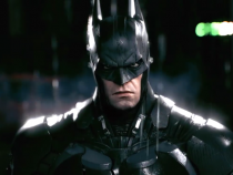 Batman Arkham VR PC Release Date Revealed; More Details Here