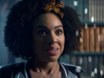 'Doctor Who' Season 10 Trailer Is Out; Next Time Lord Should Not Be A White Male?