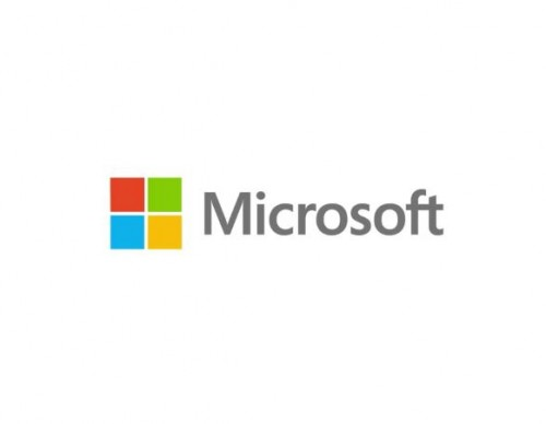 Microsoft's New Cybersecurity Engagement Center Opens In Mexico, Aims To Improve Users Safety
