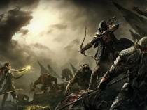 The Elder Scrolls Online Has Reached A New Milestone!