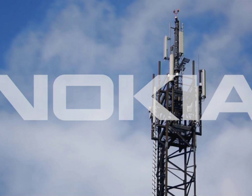 MWC 2017: Nokia To Deploy '5G First' With Partners Verizon And Intel