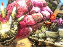 3 Helpful Tips For All Ark: Survival Evolved Beginners