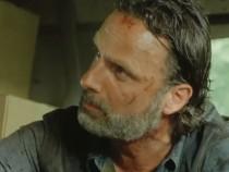 The Walking Dead 7x12 Promo The Walking Dead Season 7 Episode 12