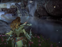 'Horizon: Zero Dawn' New Trailer Reveals Open-World Features And More; Details Here