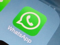 WhatsApp reaches 1 billion monthly active users