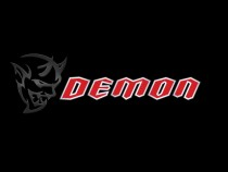 2018 Dodge Challenger SRT Demon: Everything We Know So Far