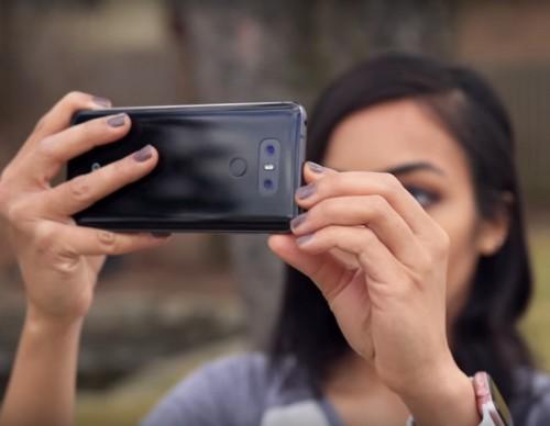 LG G6 vs Google Pixel: Specs, Features, Price, Comparison