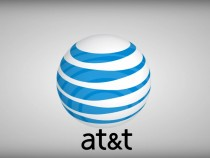AT&T Planning To Launch Two New Unlimited Plans, Plus And Choice
