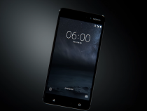 Nokia Smartphones Will Go Global After Successful 'Trial' In The Chinese Market