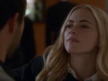 NCIS Season 14 - Willoughby ( Sneak Peek 2 )