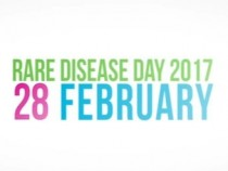 Raising Awareness: Here's Everything You Have To Know About Rare Disease Day