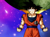 Dragon Ball Super Episode 81 Preview | English Subbed